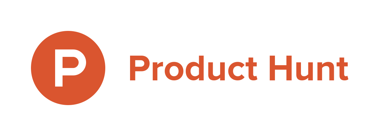Bedtime Stories on Product Hunt