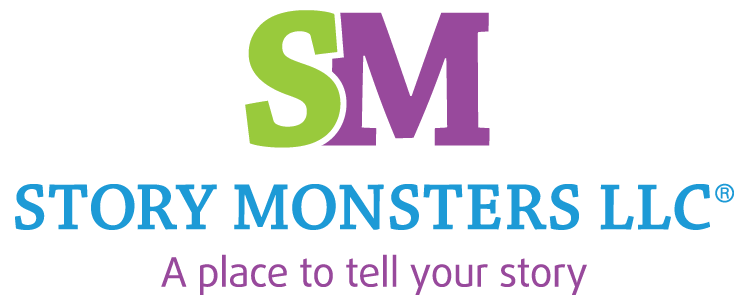 Story Monsters Ink Magazine 02/18 covering Bedtime Stories